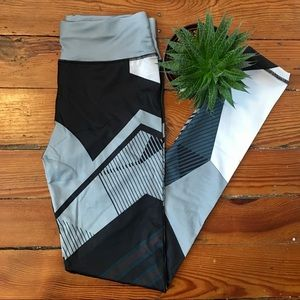 Pants - Brand new, Awesome Leggings